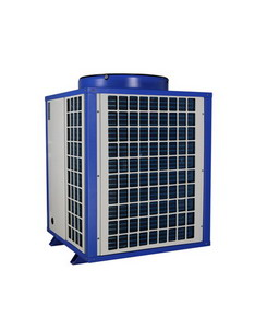 哈維商用空氣能輪回機,臺南商用空氣能輪回機