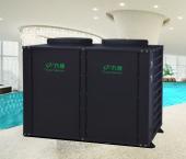 九恒商用热水器,贵阳商用空气能热水器