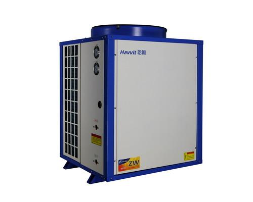 商用空气能循环机,贵州商用空气能循环机