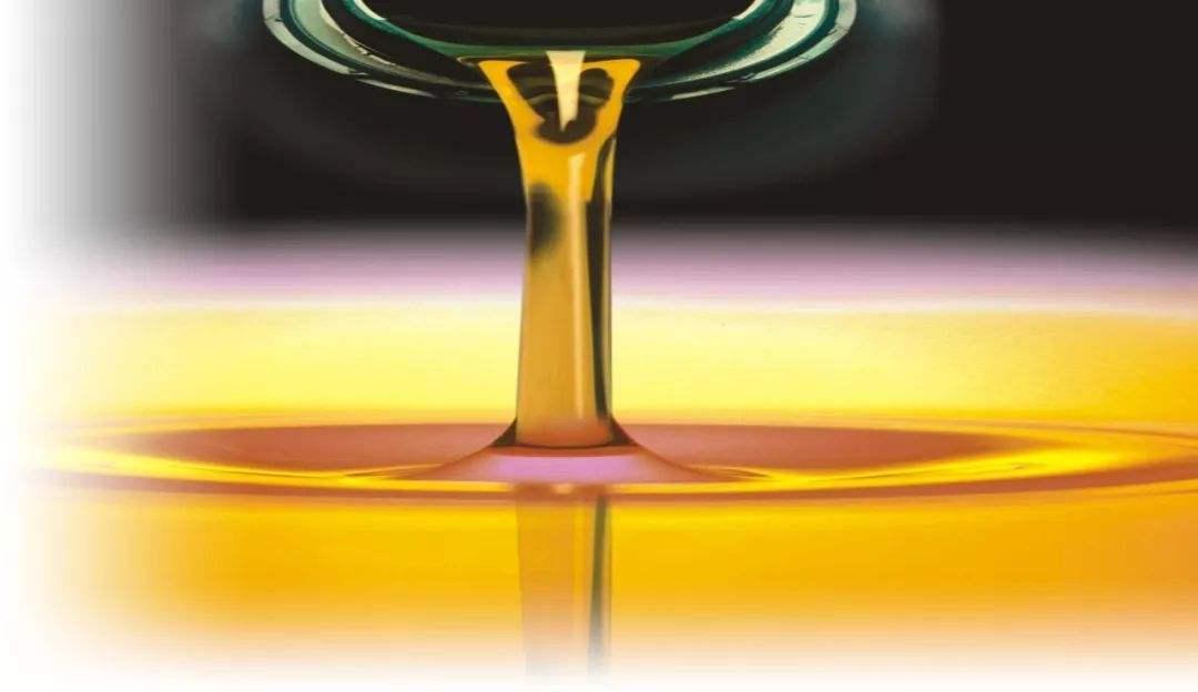 贵州合成油