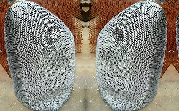 贵州雕塑制作:铸铜雕塑的制作方法有那些?