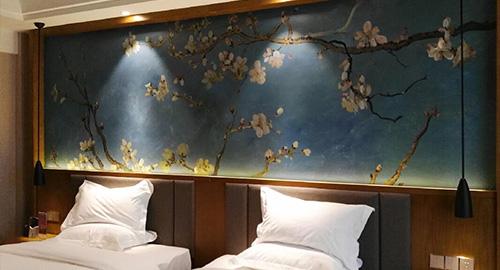 貴州酒店家具廠家