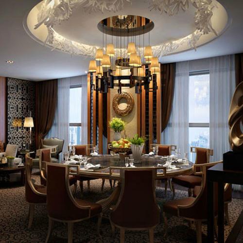 貴州酒店餐桌廠家
