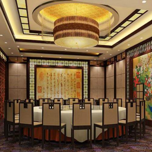 貴州酒店餐桌批發
