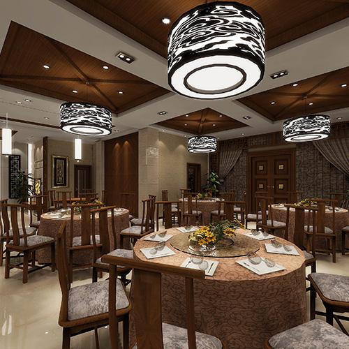 貴陽酒店餐桌價格