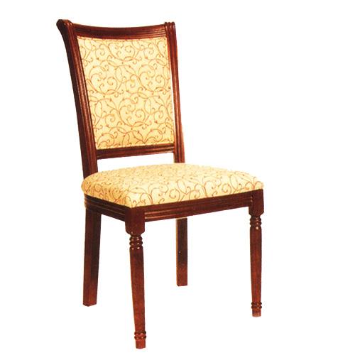 貴陽酒店餐椅定做
