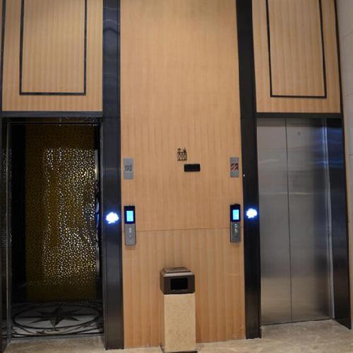 貴州酒店固裝家具定製