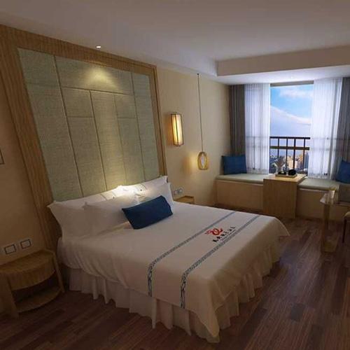 貴州酒店家具廠