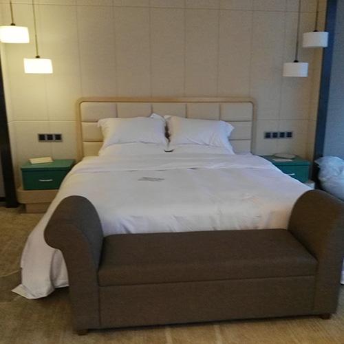 貴州酒店家具設計