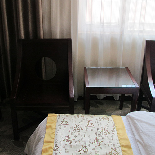 貴州酒店家具價格