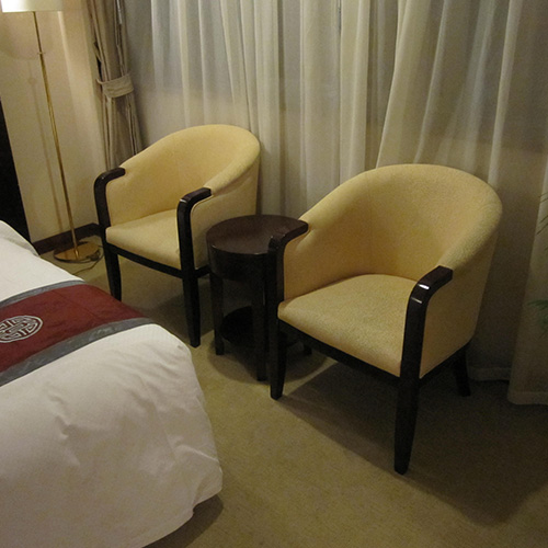 貴州酒店家具批發