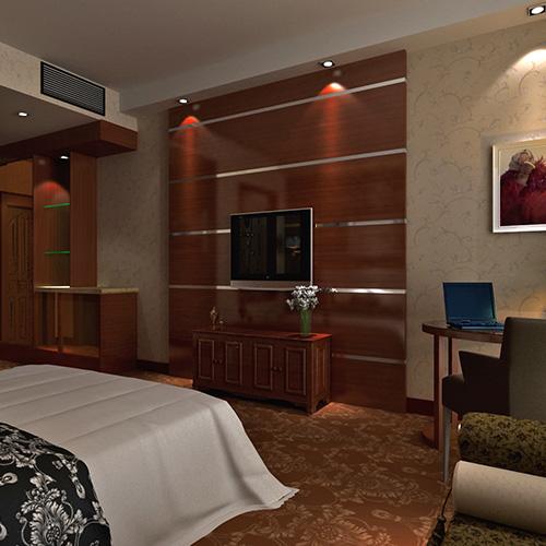 貴陽酒店家具價格
