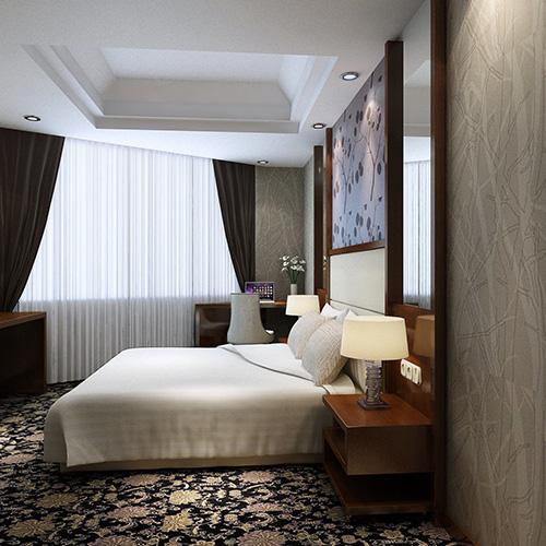 貴陽酒店家具廠
