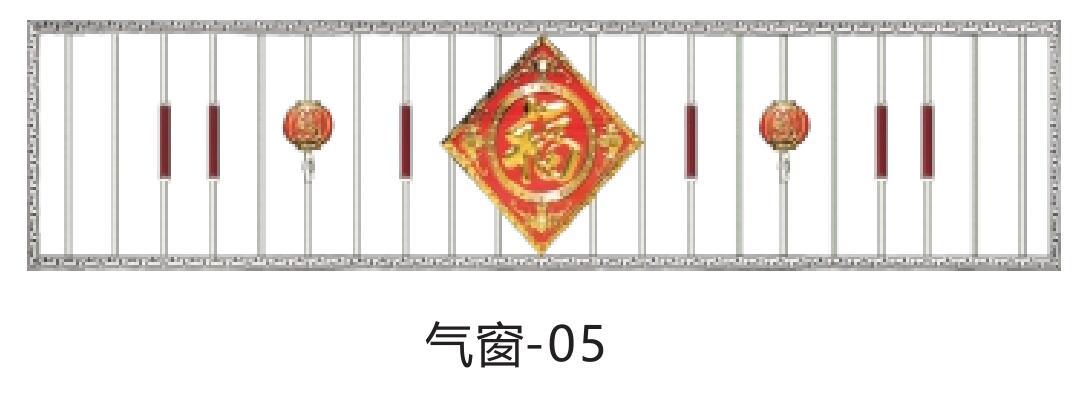 贵州非标大门