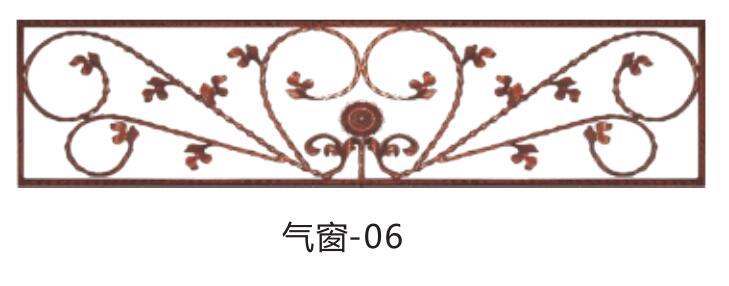 贵州防盗门厂家
