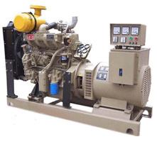 贵阳柴油发电机组(10~1760KW)