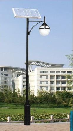 贵州太阳能庭院灯批发
