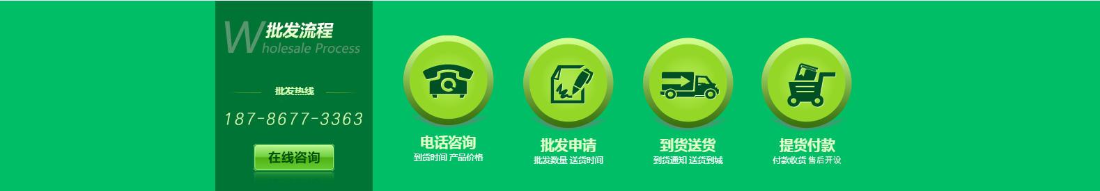 贵州环保烧烤车