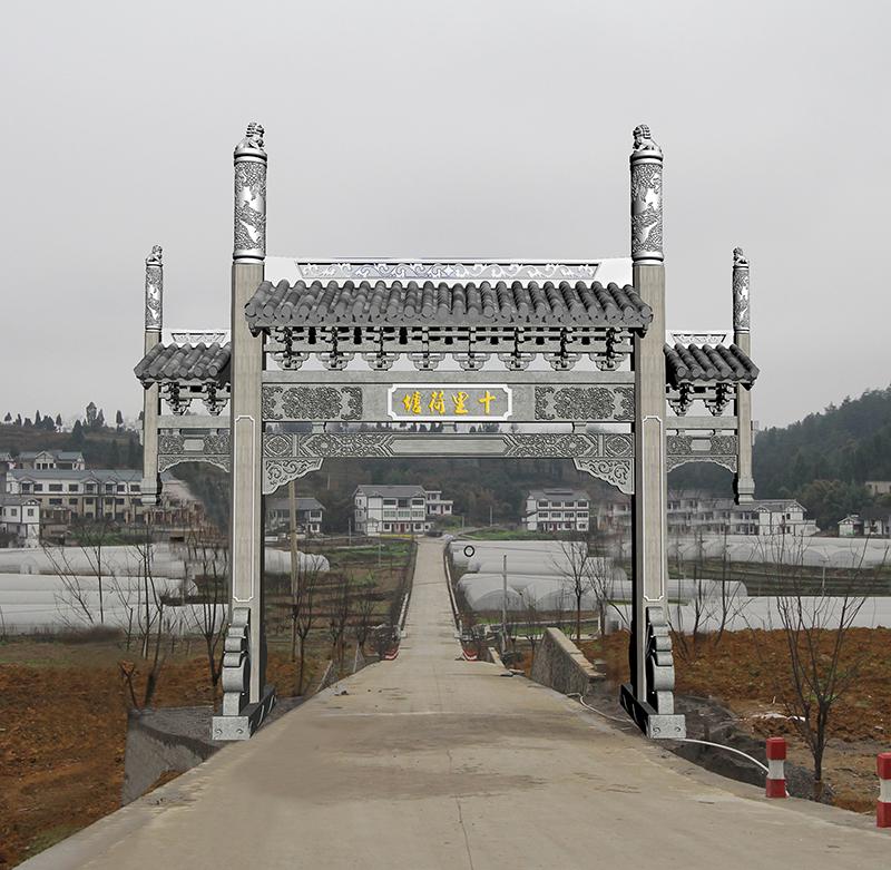 结构框架     中国古代建筑的承重部分为框架