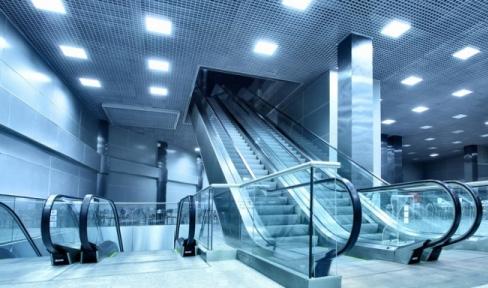 貴州電梯公司