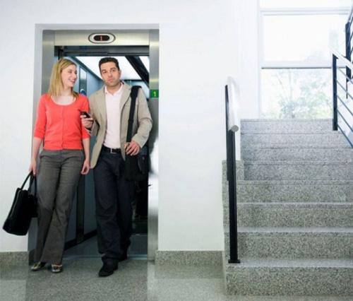 貴州住宅電梯安裝公司