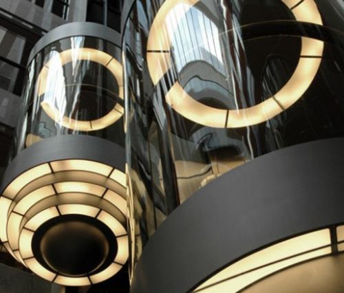 贵州观光电梯安装公司