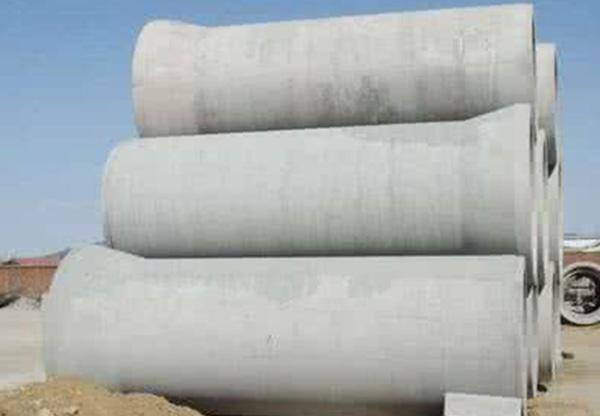 贵州预制混凝土排水管