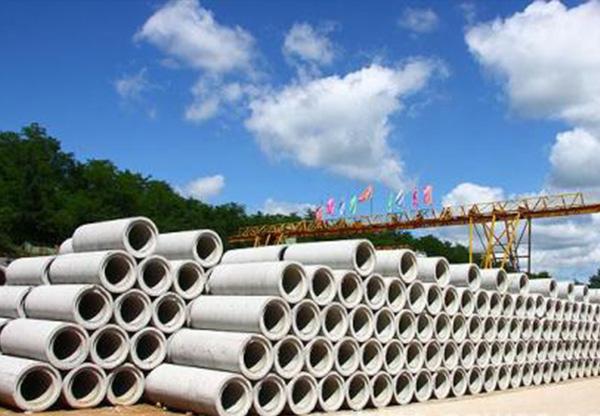 贵州排水管批发