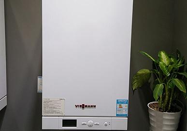 贵阳暖气片安装公司