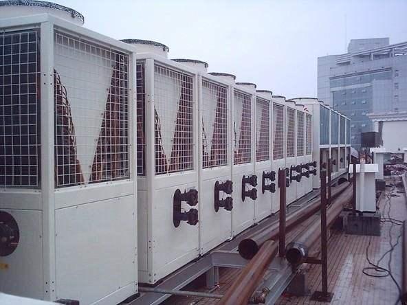 贵阳地暖公司