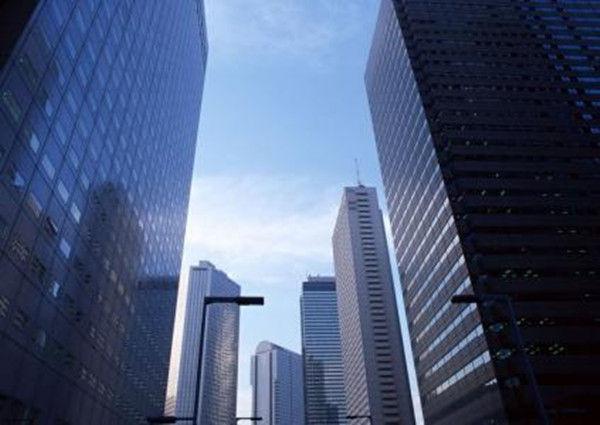 现在的建筑资质代办企业办理资质快吗