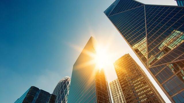 建筑资质办理的好处有哪些