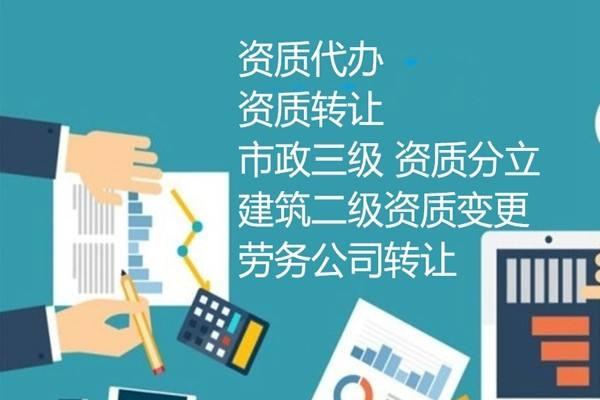 贵州杰非达企业管理有限公司