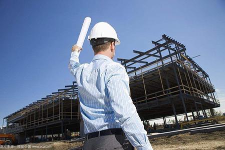 建筑资质办理的时间周期,如何有效操作节省时间?
