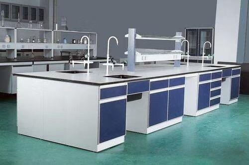 贵阳实验室净化厂家