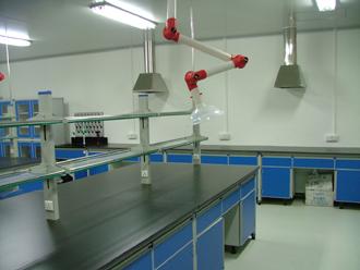 贵州实验室净化哪家好