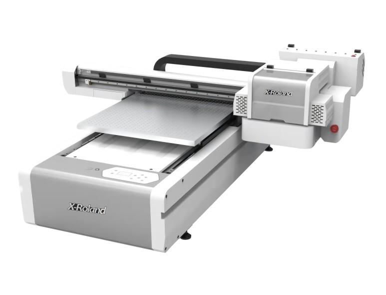 XL-6090A