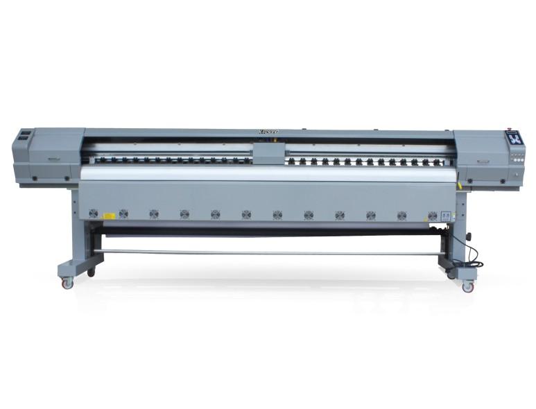 XL-3200R