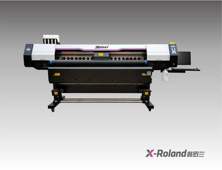 XL-1930TX(纺织)