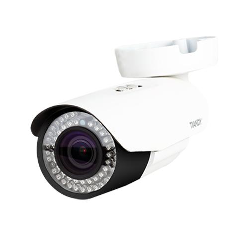 300万CMOS高清网络红外摄像头