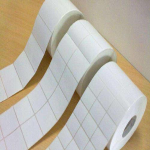 PVC不干胶