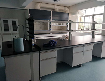 貴陽實驗室設備