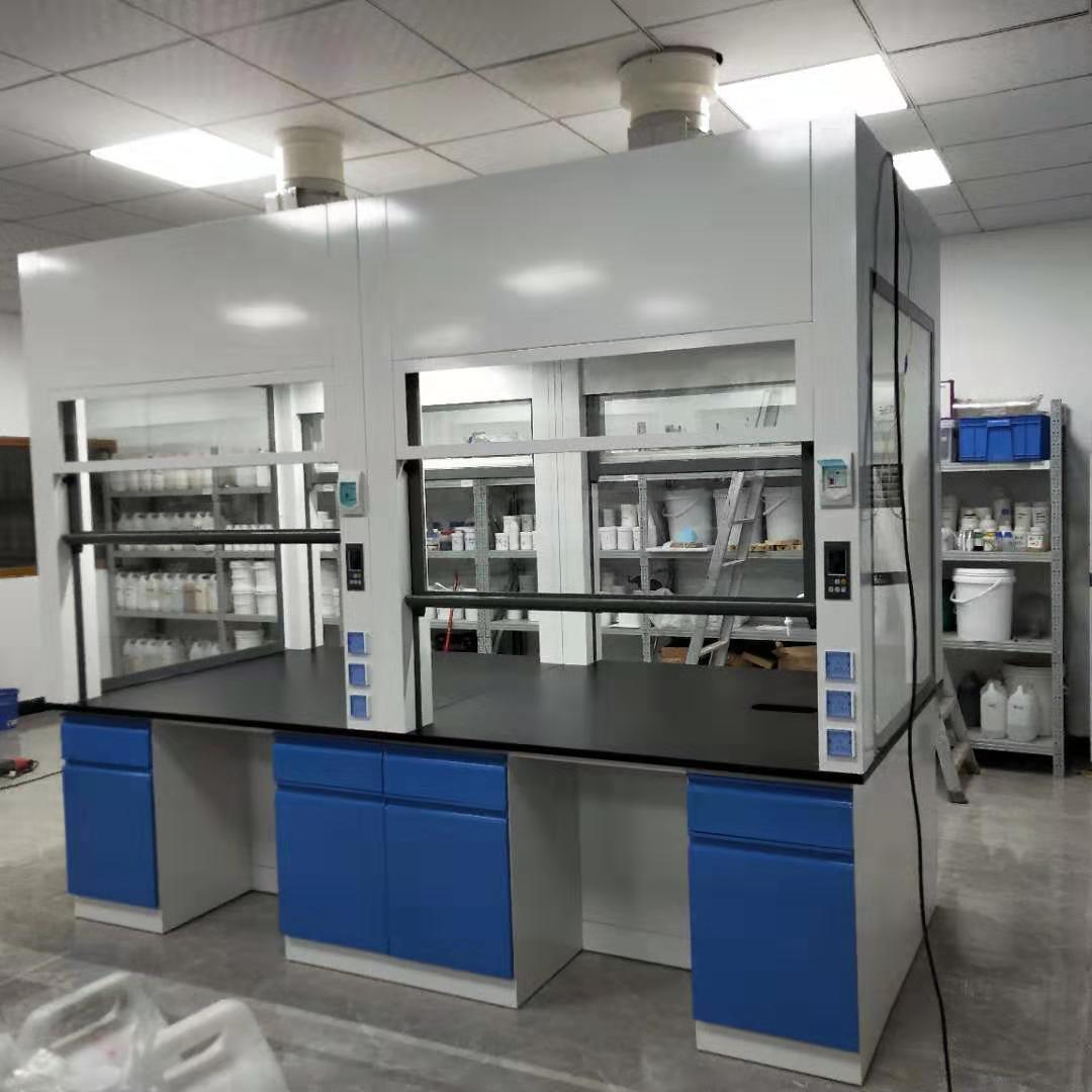 贵阳实验室设备就找金龙辉科技