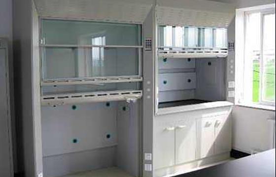 貴陽實驗室設計