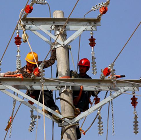 做好电力工程能起哪些作用?