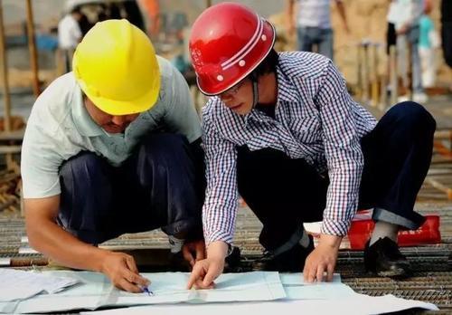 贵州电力工程设计