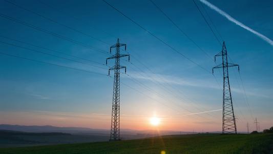 貴州電力公司