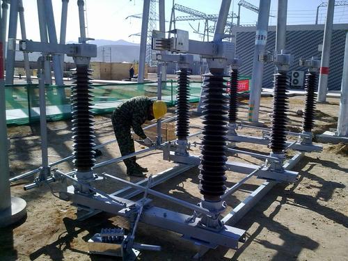貴州電力工程公司