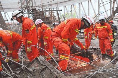 貴州電力安裝工程