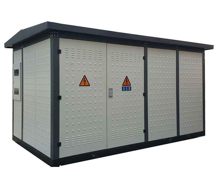 贵州电力设备销售公司